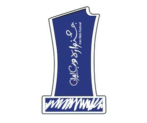 jashnvare-logo