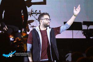 emad-talebzadeh13