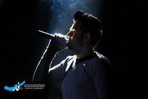 emad-talebzadeh14