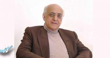 محمد سریر