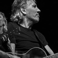 roger_waters_the_wall_live-450x336