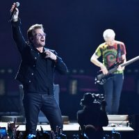 u2-bonnaroo-2017-billboard-1548