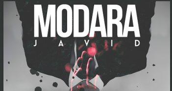 Javid-Modara۱
