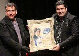 صدرالدین حسینخانی: سرمایهگذاری در بخش موسیقی واقعاً توجیه اقتصادی ندارد