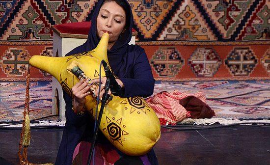 لیانا شریفیان