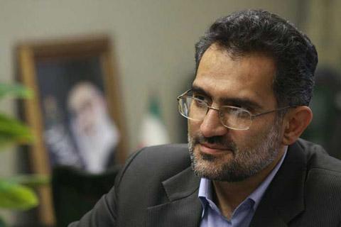 سیدمحمدحسینی