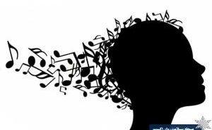 music-and-intelligence