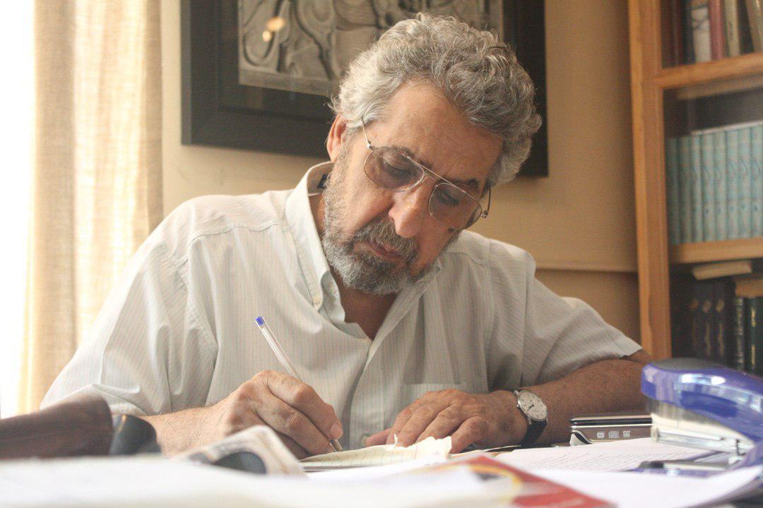 مسعود جوزانی