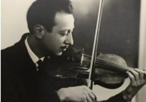 محمدحسن رادمان