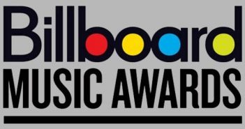 2016-billboard-music-awards-winners-list-700x320