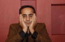 Arash Nasiri (12)