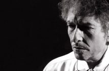 Sixty-and-Me_Birthday-Bob-Dylan-740x416