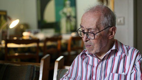 امیراشرف آریانپور (موسیقیدان، پژوهشگر و نویسنده)