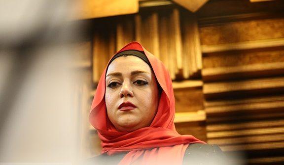 Saba Mohammadi Band - Rehearsal (22)