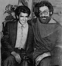 محمدرضا شجریان پرویز مشکاتیان