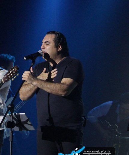 موزیک فارس (13)