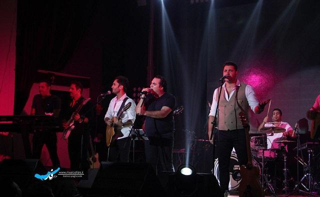 موزیک فارس (4)