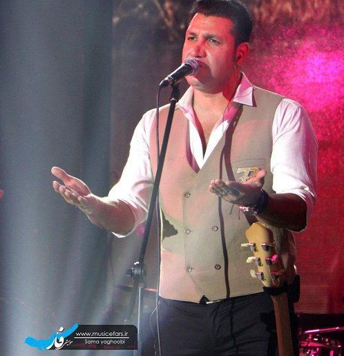 موزیک فارس (5)
