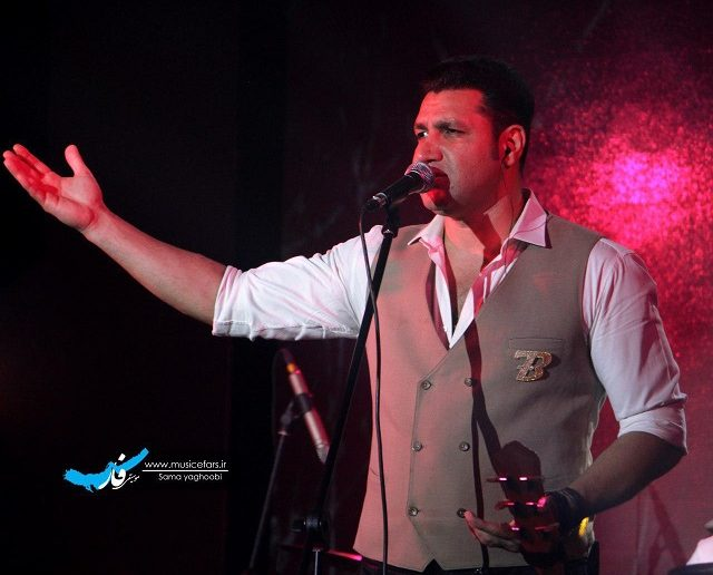 موزیک فارس (6)