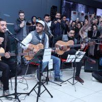 siamak-abbasi-omid-afkham-street-concert