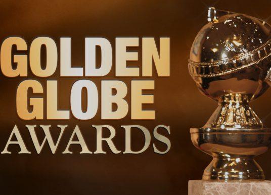 برگزیدگان بخش موسیقی در هفتاد و هشتمین دوره جوایز «گلدن گلوب» معرفی شدند